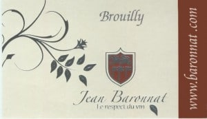 etiquette_brouilly