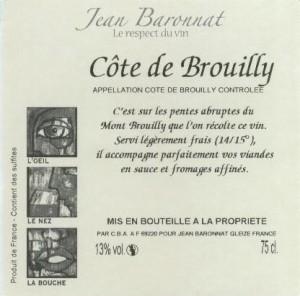 ce cote de brouilly 001