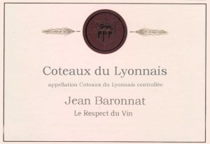 etiquette_coteaux_lyonnais
