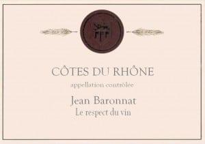 cotes_rhone_vins_baronnat