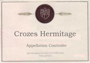 crozes_hermitage_WEB