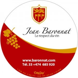visuel_jean_baronnat