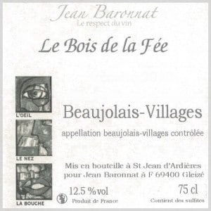 etiquette_beaujolais_villages