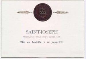 etiquette_saint_joseph