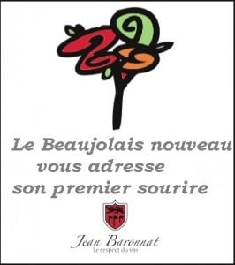 affiche_beaujolais_nouveau