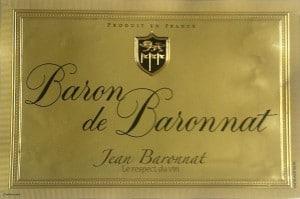 etiquette_baron_baronnat