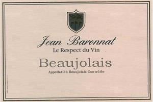 etiquette_beaujolais_blanc