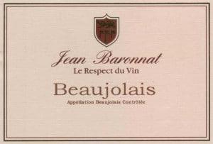 etiquette_beaujolais