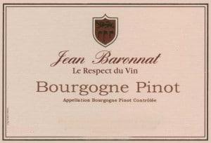 etiquette_bourgogne_pinot