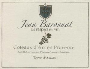 etiquette_coteaux_aix_provence