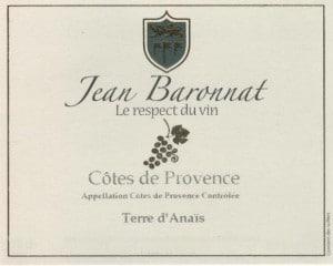 etiquette_cotes_provence_