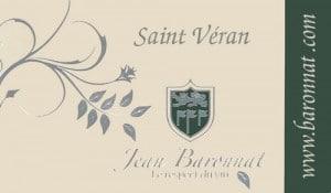 etiq_saint_veran
