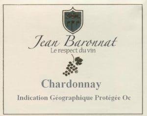 CHARDONNAY_IGP