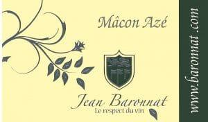 etiq macon aze (1)