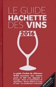 couverture-guide-hachette-2016